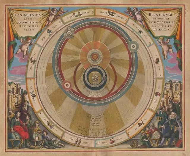 Selini 1660