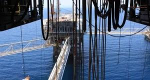 Κρήτη: Τον Σεπτέμβριο θα κατατεθούν οι συμβάσεις για την εκμετάλλευση υδρογονανθράκων