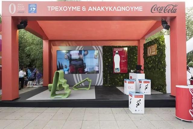 1 CC Kiosk
