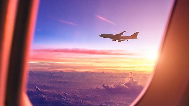 ΙΑΤΑ: Μείωση κατά 70% στα εγχώρια αεροπορικά ταξίδια λόγω κορονοϊού