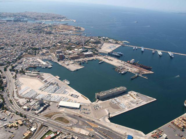 ΕΕ: 2,2 δισ. ευρώ για τις μεταφορές στο πλαίσιο της Πράσινης Συμφωνίας