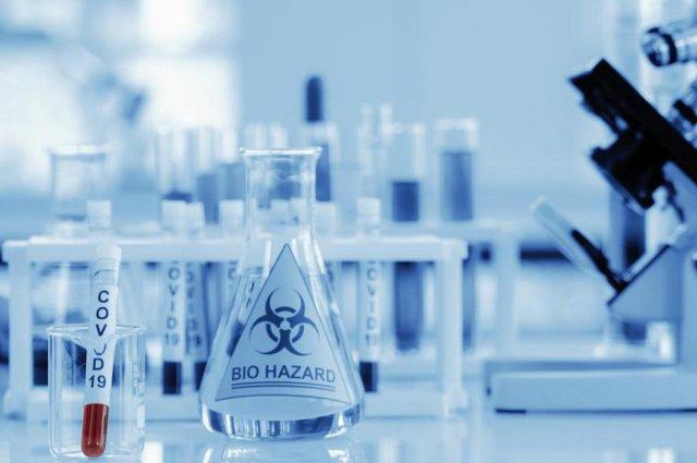 Σε εξέλιξη κλινικές δοκιμές για το εμβόλιο - Τα νεότερα δεδομένα