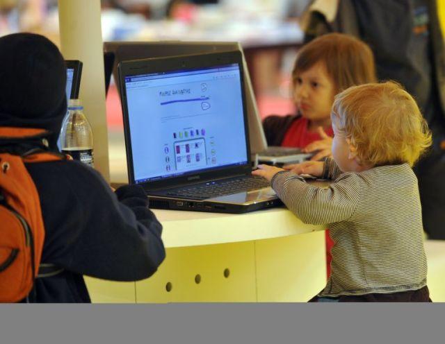 Κομισιόν: Η ψηφιακή εκπαίδευση στην μετά COVID-19 εποχή
