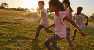 play kids GettyImages 960x500