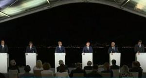 ηγετες med 7