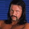 Wrestler Al Snow