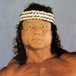 Jimmy Superfly Snuka