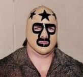 The Masked Superstar