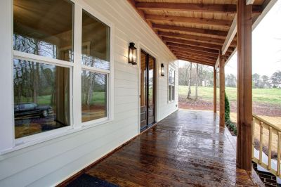2 front porch-2
