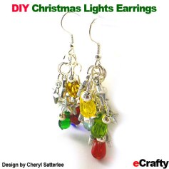 christmasearrings411cjs8