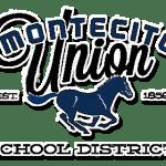 Montecito Union School District