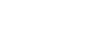 AASA SSP Logo Reversed Out