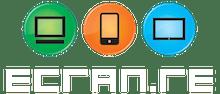 Reparation Ecran Reunion Logo