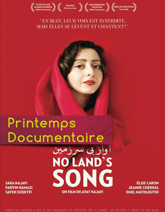 affiche-no-land-s-song