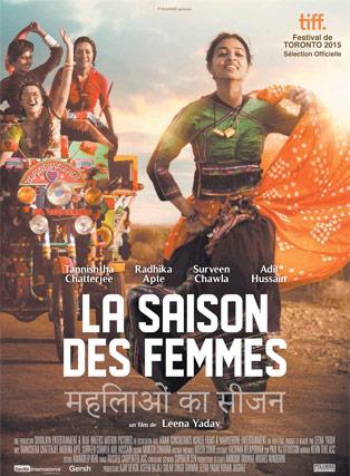 affiche-la-saison-des-femmes