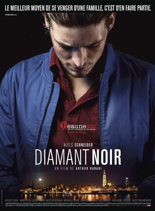 affiche-diamant-noir