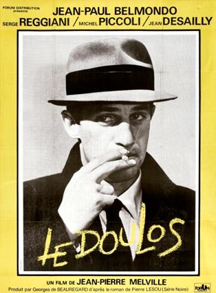 affiche-le-doulos-02