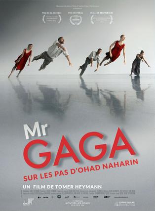 affiche-mr-gaga
