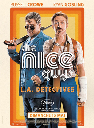 affiche-the-nice-guys