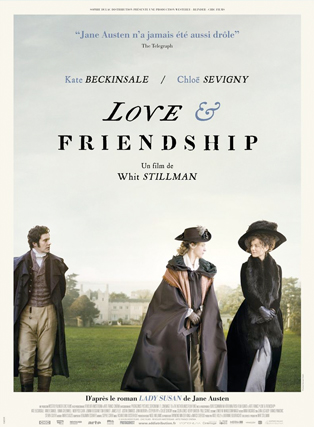 affiche-love-and-friendship
