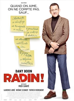 affiche-radin