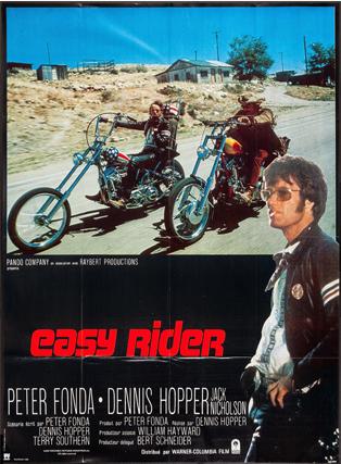 affiche-easy-rider