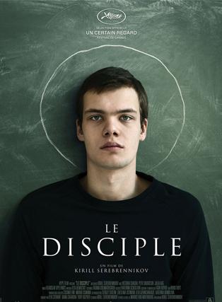 affiche-le-disciple