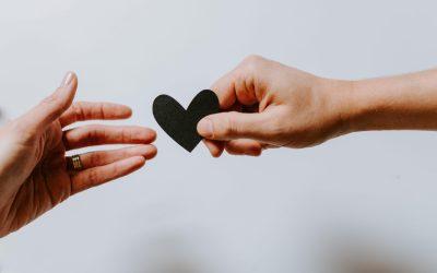 #13 – A propos de la gentillesse et du bien-être