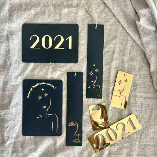 Noël 2020 - EDBH