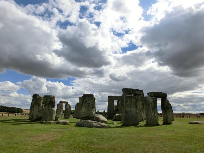 comment-decrire-lieu-stonehenge