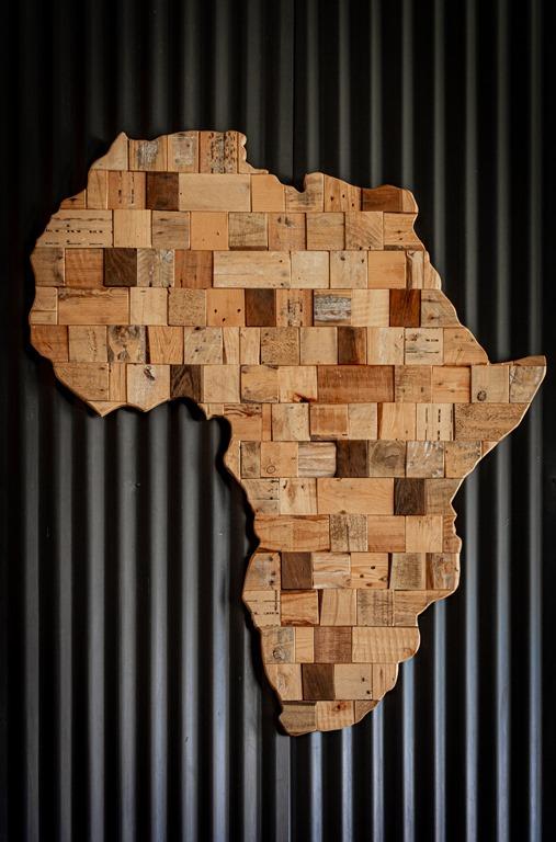 Afrique-Photo-Magda-Elhers3