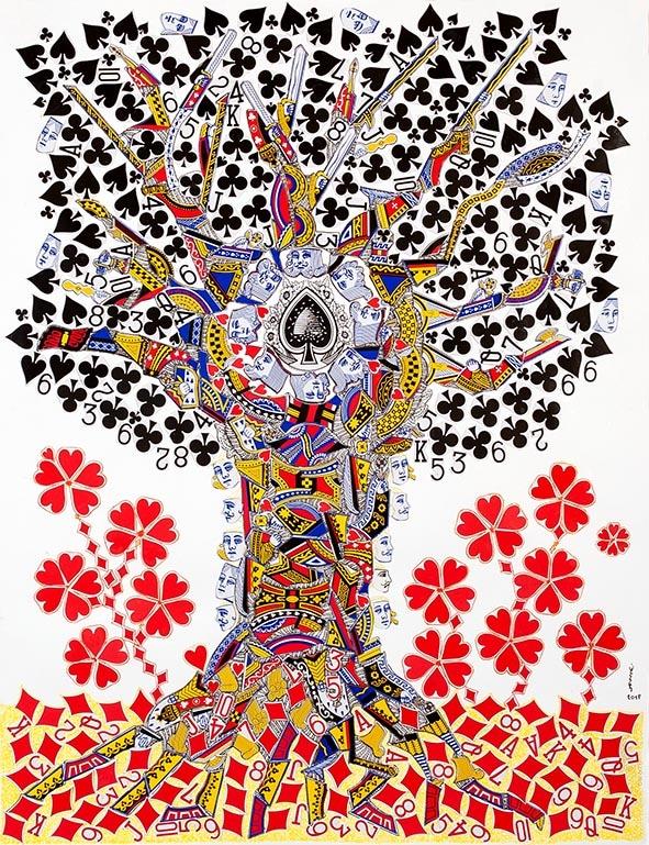 larbre-de-vie-illustration-originale-histoires-vraies-du-bougreloche-vie-quatresixquatre