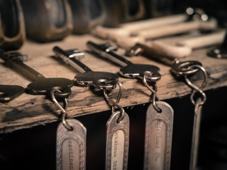L'élément déclencheur de l'intrigue / 7 clés à connaître