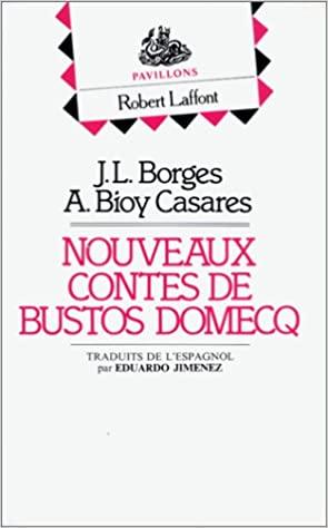 Les-nouveaux-contes-de-bustos-domecq-pour-Mes-Petits-Lus-3-Ecrire-de-la-fiction