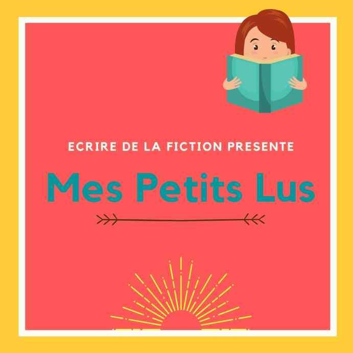 Mes-petits-lus-5-votre-podcast-quotidien-une-histoire-a-ecouter-chaque-jour-sur-ecrire-de-la-fiction
