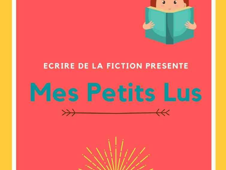 🎧[Podcast] A la vie, à la mort, de Borges & Bioy Casares