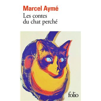 Les contes du chat perché - Les boites de peinture lu sur Mes petits lus #1 une histoire à écouter chaque jour  [PODCAST]