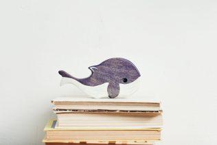 baleine-livre-rudyard-kipling