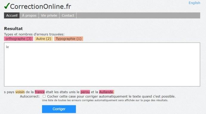 capture-ecran-correctinonline-correcteur-orthographe-gratuit-correction-texte
