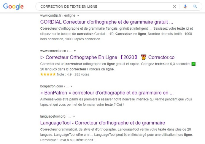 capture-ecran-serp-google-correction-texte-2