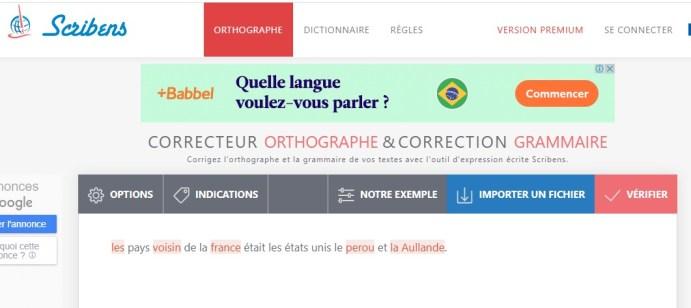 capture-ecran-scribens-correcteur-orthographe-gratuit-correction-texte