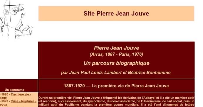 devenir-ecrivain-capture-site-pierre-jean-jouve