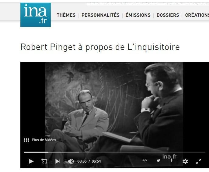 capture-site-ina-Robert-Pinget