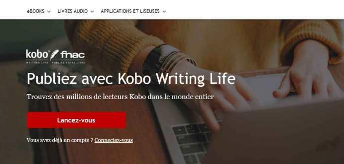 Kobo-conseils-devenir-ecrivain