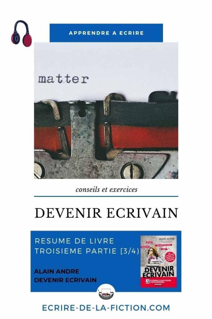podcast-resume-devenir-ecrivain-partie-3