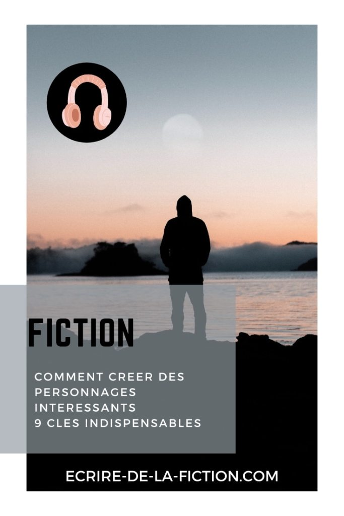 fiction-creer-personnage-contrejour-personnage
