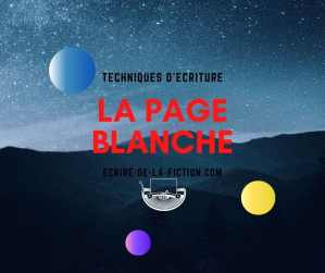syndrome-page-blanche-ciel-nuit