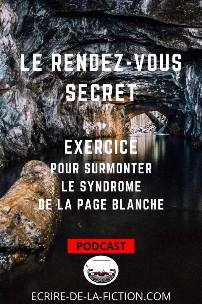 syndrome-page-blanche-grotte