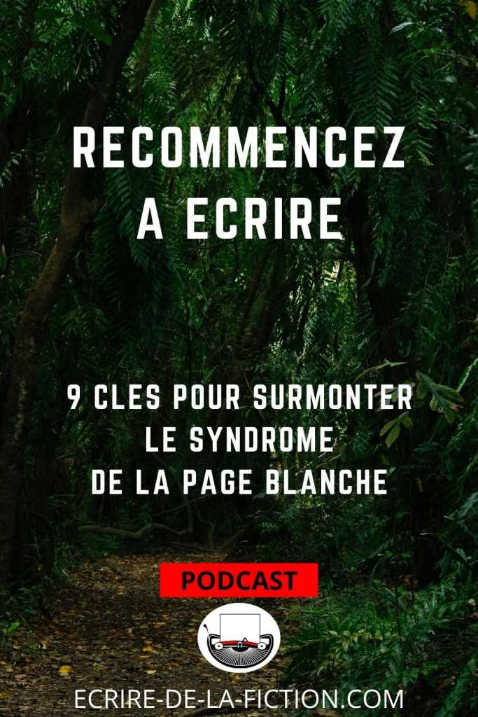 syndrome-page-blanche-foret