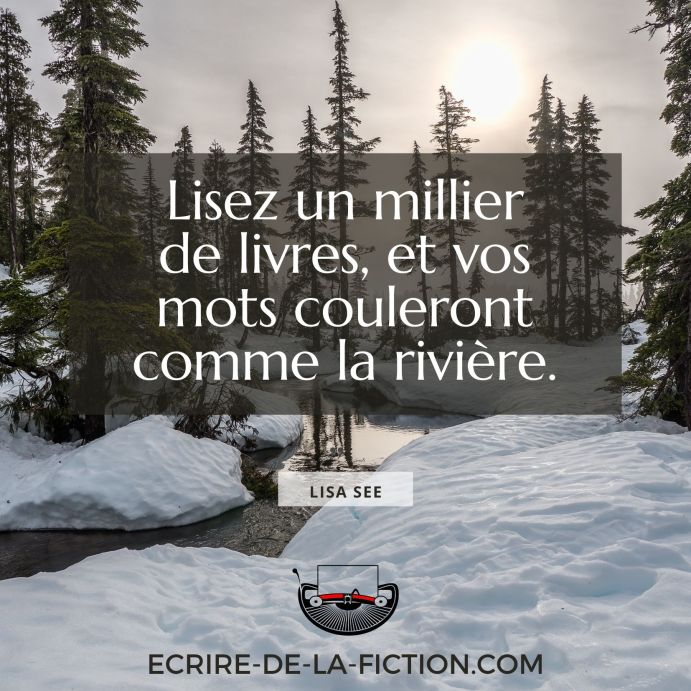 citation-lisa-see-lecture